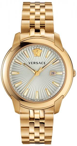 VELQ00719 - zegarek męski - duże 3