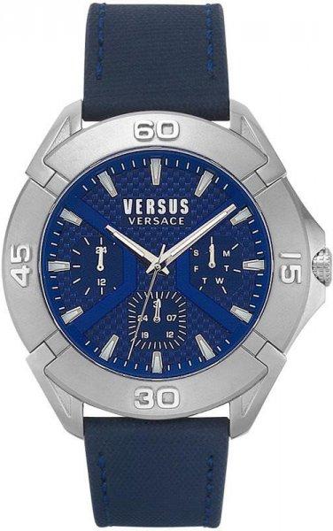 VSP1W0119 - zegarek męski - duże 3