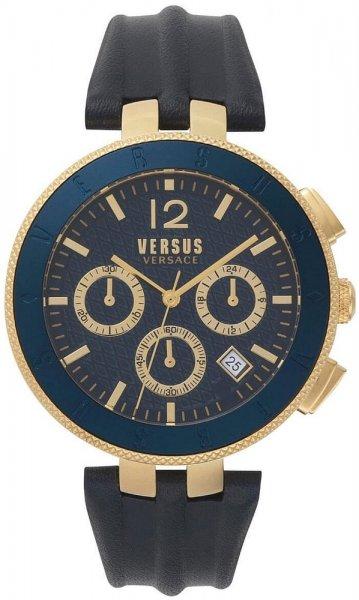 VSP762218 - zegarek męski - duże 3