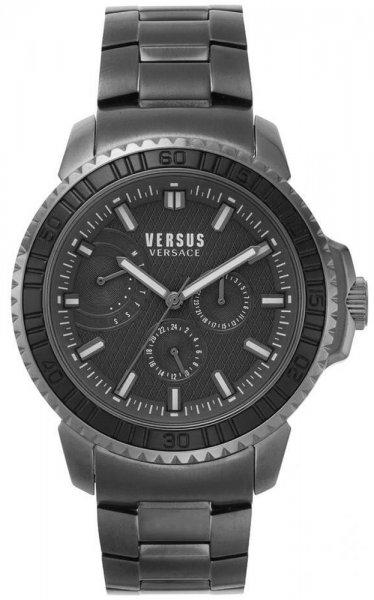 VSPLO0819 - zegarek męski - duże 3