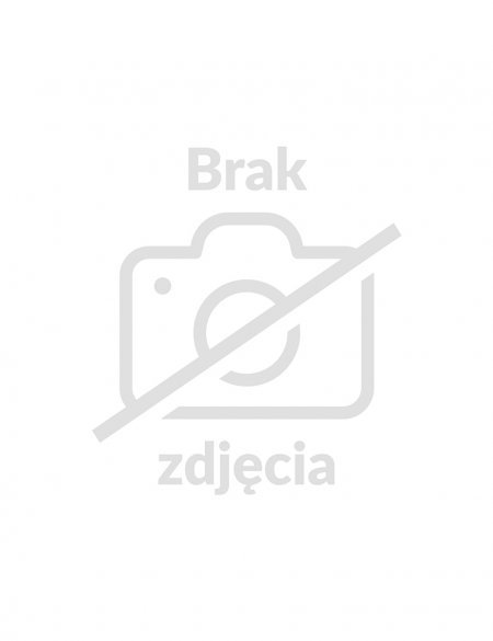 Zegarek Vostok Europe NH35-571O609 - duże 1