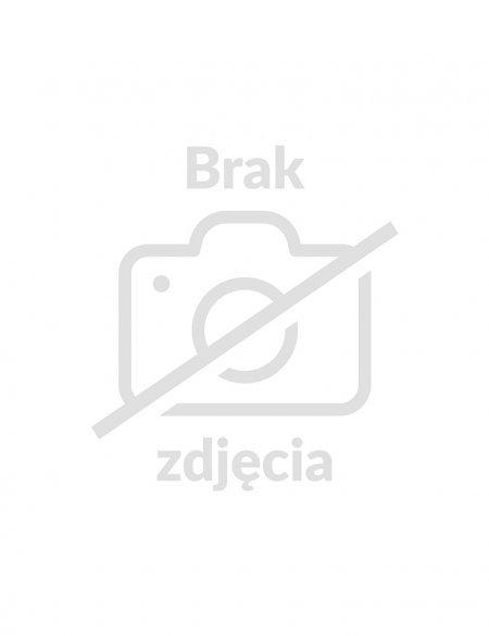 Zegarek Vostok Europe VK61-571C612 - duże 1