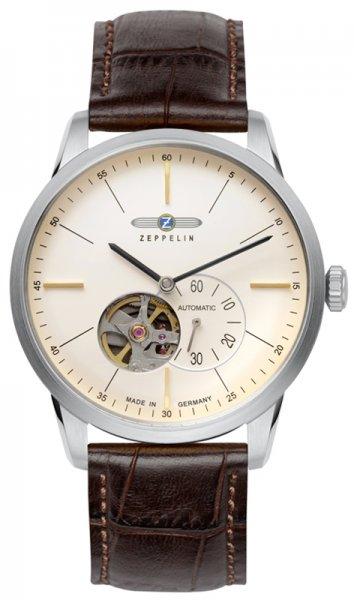 Zegarek Zeppelin 7364-5 - duże 1