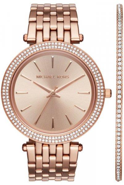 Zegarek Michael Kors MK3715 - duże 1