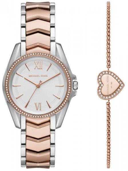 Zegarek Michael Kors MK1023 - duże 1