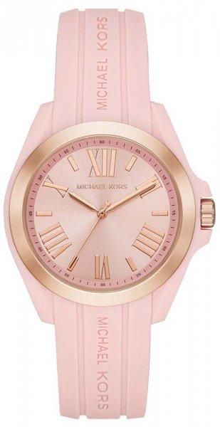 Zegarek damski Michael Kors bradshaw MK2732 - duże 1