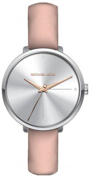 MK2778 - zegarek damski - duże 3