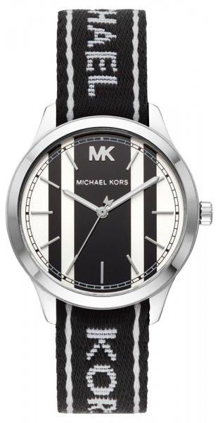 MK2795 - zegarek damski - duże 3