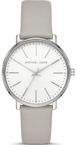 Zegarek Michael Kors MK2797 - duże 1
