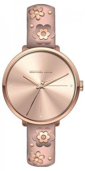 Zegarek damski Michael Kors charley MK2823 - duże 1