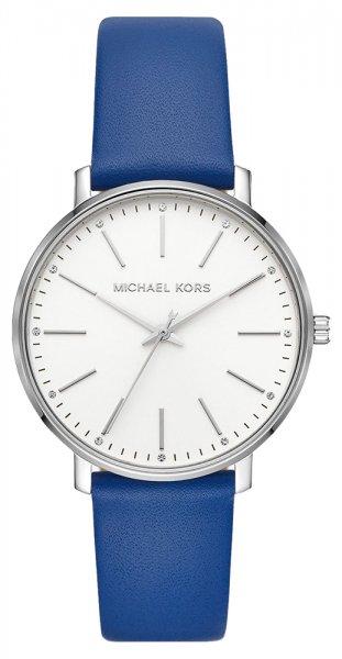 Zegarek Michael Kors MK2845 - duże 1
