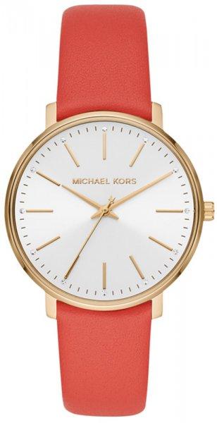 Zegarek damski Michael Kors pyper MK2892 - duże 1