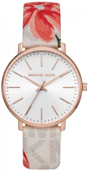 Zegarek Michael Kors MK2895 - duże 1