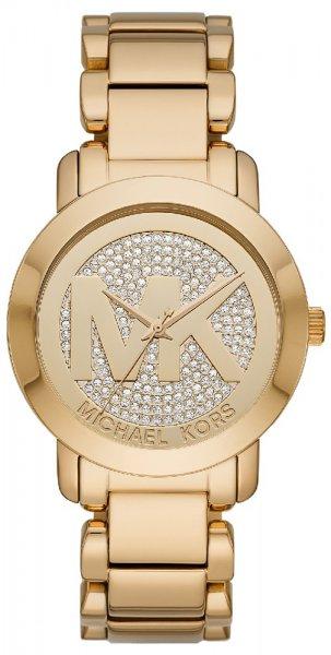 Zegarek Michael Kors MK3376 - duże 1