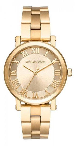 Zegarek Michael Kors MK3560 - duże 1