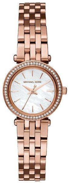 Zegarek Michael Kors MK3832 - duże 1