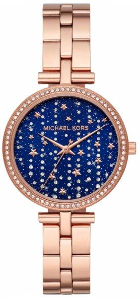 Zegarek Michael Kors MK4451 - duże 1