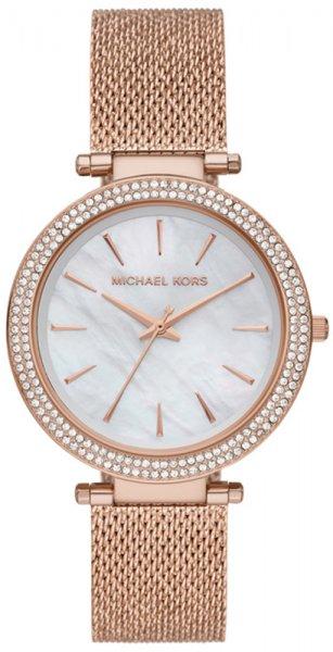 Zegarek Michael Kors MK4519 - duże 1