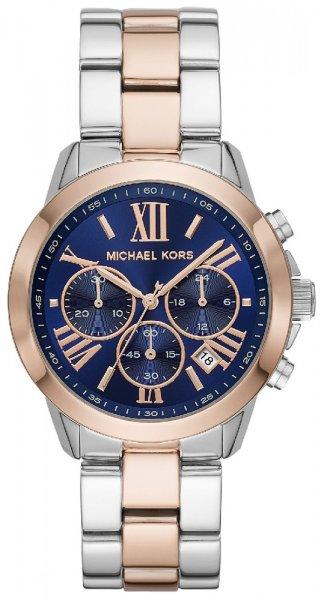 Zegarek Michael Kors MK6389 - duże 1