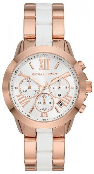 Zegarek Michael Kors MK6502 - duże 1