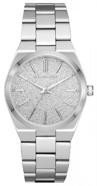 Zegarek Michael Kors MK6626 - duże 1