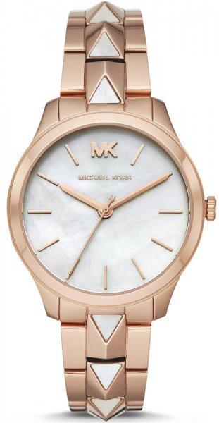 Zegarek Michael Kors MK6671 - duże 1
