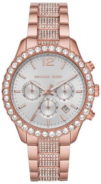 Zegarek Michael Kors MK6791 - duże 1