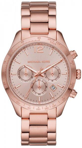 Zegarek Michael Kors MK6796 - duże 1