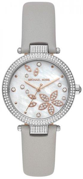Zegarek Michael Kors MK6807 - duże 1