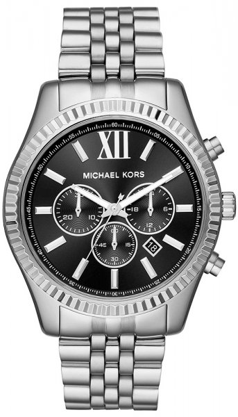 Zegarek Michael Kors MK8602 - duże 1