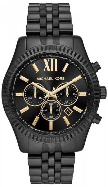 Zegarek Michael Kors MK8603 - duże 1