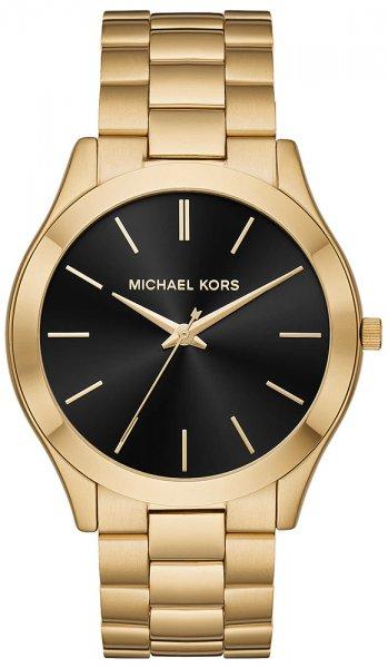 Zegarek Michael Kors MK8621 - duże 1