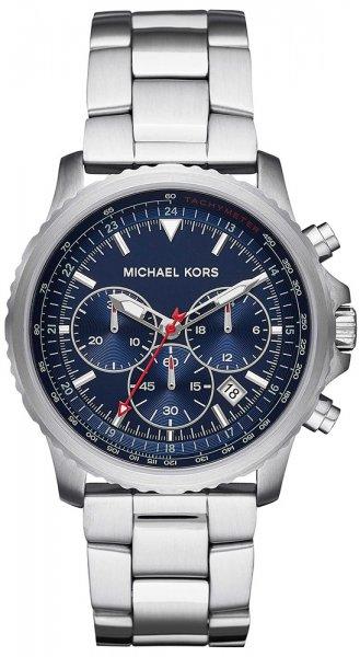 Zegarek Michael Kors MK8641 - duże 1