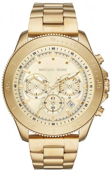 Zegarek Michael Kors MK8663 - duże 1