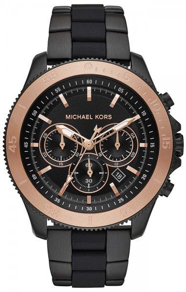 Zegarek Michael Kors MK8666 - duże 1