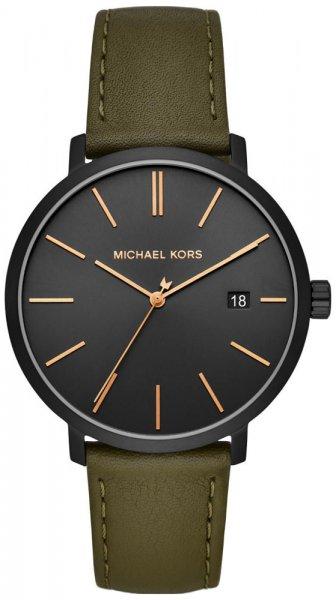 Zegarek Michael Kors MK8676 - duże 1
