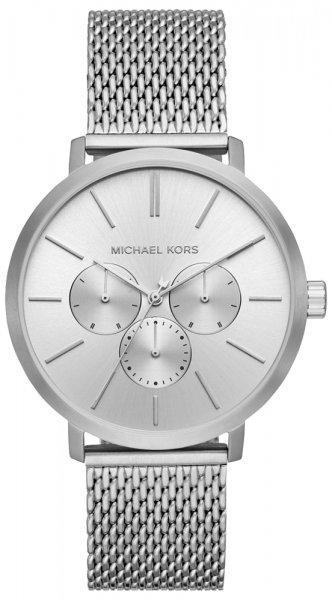 MK8677 - zegarek męski - duże 3