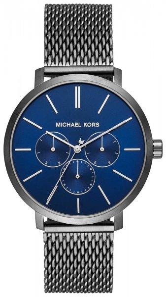 Zegarek Michael Kors MK8678 - duże 1