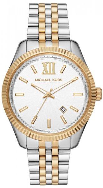 Zegarek Michael Kors MK8752 - duże 1