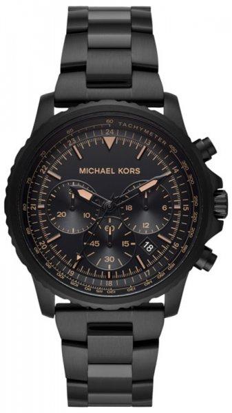 Zegarek Michael Kors MK8755 - duże 1