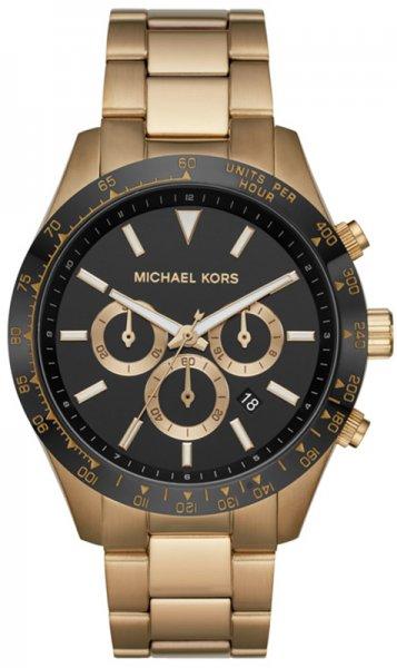 Zegarek Michael Kors MK8783 - duże 1