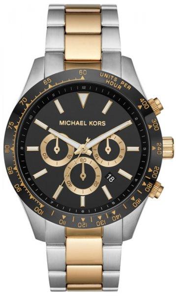 Michael Kors MK8784 Layton LAYTON