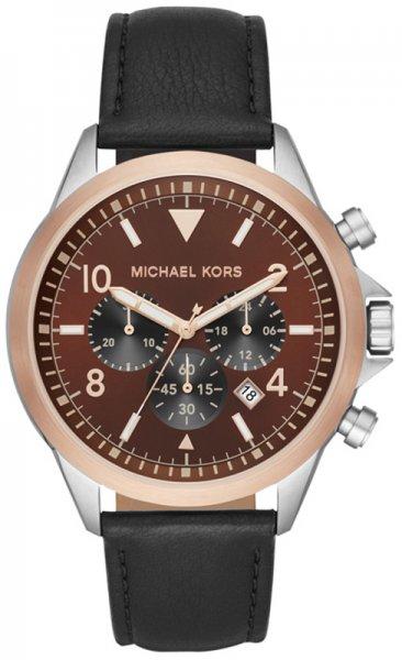 Zegarek Michael Kors MK8786 - duże 1