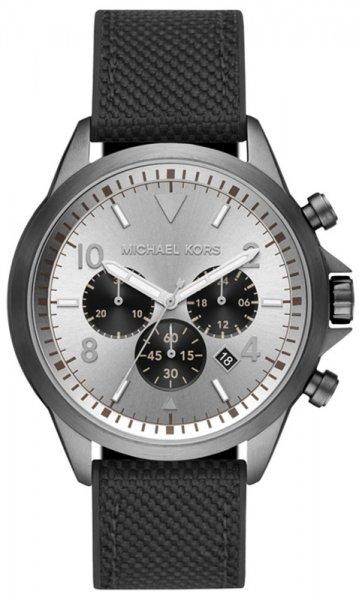 Zegarek Michael Kors MK8787 - duże 1