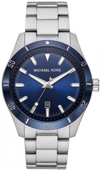 Zegarek Michael Kors MK8815 - duże 1