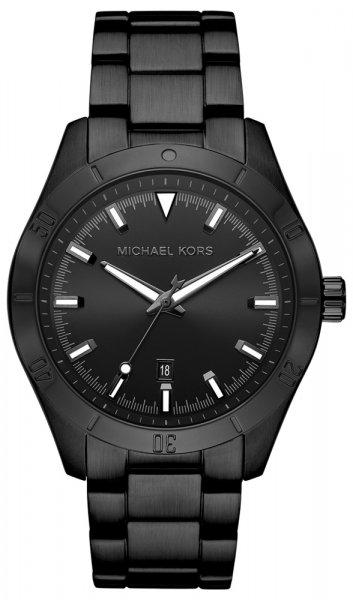 Zegarek Michael Kors MK8817 - duże 1