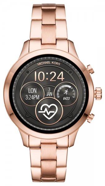 Zegarek Michael Kors MKT5046 - duże 1