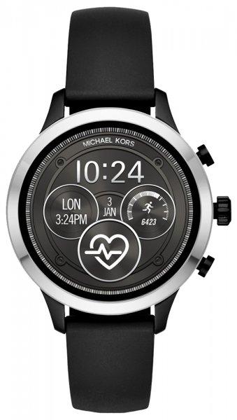Zegarek Michael Kors MKT5049 - duże 1