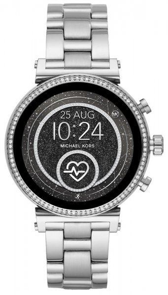 Zegarek Michael Kors MKT5061 - duże 1