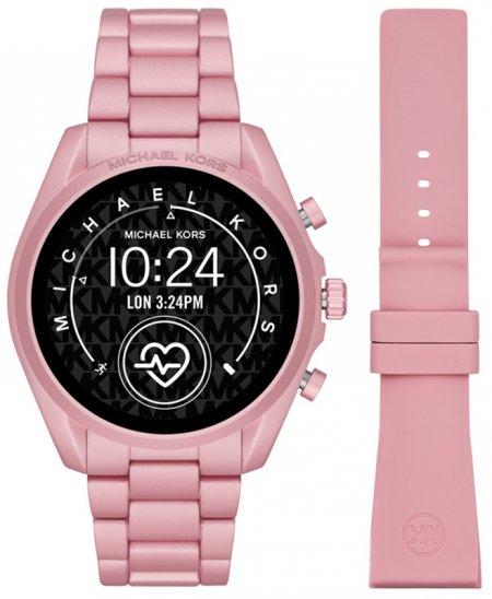 Zegarek Michael Kors MKT5098 - duże 1